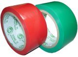 PVC Floor Marking Tapes (PVC-warnendes Band)