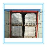 Хлорид кальция вещества пищевой добавки Cacl2 74% 94% промышленный Deicing