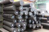 GB45#、ASTM1045、S45cの熱間圧延の炭素鋼棒