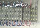 module de 0.72W 5050 SMD DEL