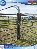 Панели скотных дворов высокого качества сверхмощные (FLM-CP-003)