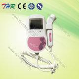 CER Qualität beweglicher Pocket fötaler Doppler