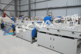 세라믹 PVD 플라스마 코팅 기계 또는 세라믹 플라스마 코팅 시스템