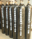 Bombole per gas dell'anidride carbonica