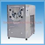 De Zachte Machine van uitstekende kwaliteit van het Roomijs met Goede Compressor