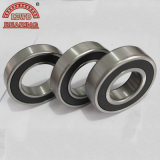 High Quality Precision Deep Groove Ball Bearings (6305 2RS)