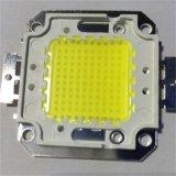 Fatto all'indicatore luminoso di inondazione della Cina IP65 50W LED con il sensore di movimento di PIR