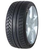 Sports를 위한 높은 Quality UHP Tyre