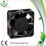 Ventilateur résistant de C.C 4015 de la température élevée 12V 40X40X15mm