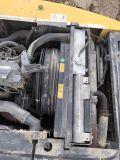 판매 근무 조건을%s 사용된 굴착기 Sumitomo 210