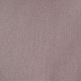 Polyester 600d / PU Tissu 7-8 Grade Color Fastness