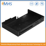 Cavidade do molde de polimento de vários produtos de Injeção de Plástico