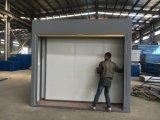 Camera prefabbricata del contenitore della portata di lunga vita