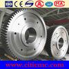 Pièces de moulin à billes pour Pinion Gear Citic IC