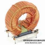 Les ventes chaudes ont personnalisé la bobine de volet d'air de Baronse