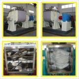 効率的なミキサーのゴム製密封剤のためのゴム製真空のニーダーシグマミキサー