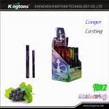 Narghilé Shisha della Cina Supplier K912 su Sale