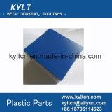 Produtos de Shell de moldagem por injeção de plástico (ferramenta elétrica de mão elétrica)