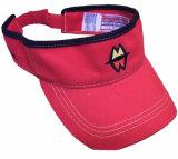 Drucken, Stickerei-Sport-Schutzkappe Sports Maske