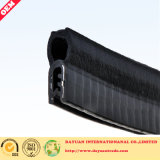 EPDM Sponge Car Door Rubber Seal \ Rubber Auto Door e Window Seals Strips