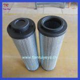 Het Element van de Filter van Leemin van de verwijzing tfx-1300X10, Equivalance aan Hydac 1300r010bn3hc