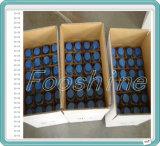 Chlormequat Chloride het van uitstekende kwaliteit Pgr 50% SL, 98% Tc, 80% SP een Chlormequat Grochemical Chloride