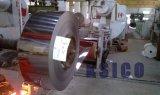 Bobine de bande de l'acier inoxydable 430 en Chine