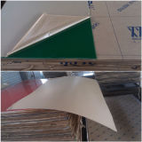 Coloured Colored PMMA/Acrylic Sheets 1220*2440mm.