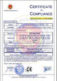 Router 1325 de madeira do CNC da qualidade 3D de Europa com Ce, certificação do GV, tabela do vácuo
