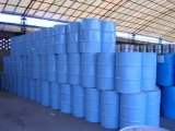 Pureza elevada amplamente utilizada CAS no. 67-56-1 de álcôol metílico de 99%