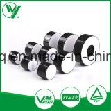 Varistor Van uitstekende kwaliteit van het Zink van het Metaaloxide van Hangzhou