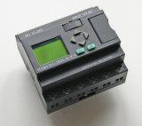 Relé programável para o controle inteligente (ELC-18DC-D-R-E)