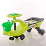 Heiße verkaufenkind-Fahrt auf Schwingen-Auto für Baby-Großverkauf