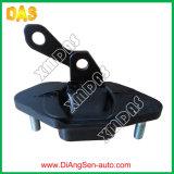 Voiture personnalisée/Auto Pièces en caoutchouc de fixation du moteur du moteur pour Honda Accord (de 50830-TA0-A01)