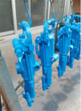 Yt28 Machine de forage Portable pneumatique/Jack tenue en main d'un marteau