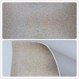 중국 공장 방수 Non-Slip 비닐 PVC 합성 마루 롤