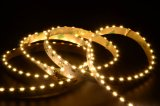 Bajo consumo de energía 335 tiras LED SMD 120 Iluminación