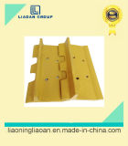 Heavy Equipment D65 Bulldozer Track Shoes para Volvo