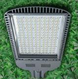 Lámpara de calle competitiva de 170W LED con el Ce (BDZ 220/170 40 Y)