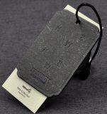 Modifica di carta sveglia di caduta per i capretti che coprono/modifiche del regalo