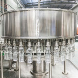 Machine de remplissage d'eau pure à prix d'usine