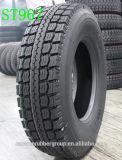 315/80r22.5 Tubless LKW-Reifen