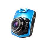 2.4inch véhicule DVR (609) d'enregistreur d'appareil-photo de came du tableau de bord
