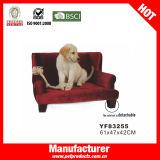 Hundesofa, Haustier-Produkt (YF83256)