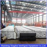 Sc200/200 2 Tonnen-Hochbau-Hebevorrichtung mit der Kapazität 2000kg
