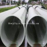 Zusammengesetztes Pipe/GRP Rohr des Fiberglas-für Trinkwasser