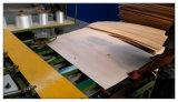 machine de contre-plaqué de 4X8FT de placage automatique de faisceau/placage de épissure joignant la machine
