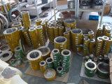 Valve Flange Pump Hydraulic Sealのための螺線形のWound Gasket