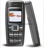 Téléphone cellulaire de marque de barre d'original du téléphone mobile 1600