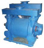 Eficiência elevada de poupança de energia de bomba de vácuo do anel da água 2bea